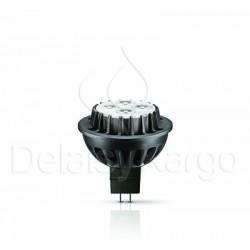 Lampe dichroïque LED 3,4W/20W 827 36° GU5.3