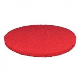 """Disque abrasif """"premium"""" rouge Ø508mm"""
