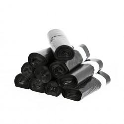 SP 30L noir BD 25µ - Ct. de 500 Sacs