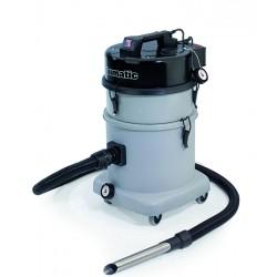 Aspirateur poussières fines 2400W HML570D