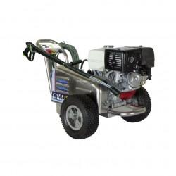 Nettoyeur HP essence   Eau froide BENZ 280/16 R SP95