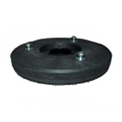 Porte disque Ø450mm pour GANSOW CT30 SPPV01306