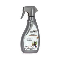 Surodorant rémanent CLADODOR - 615x - Ct. de 6 sprays de 500ml