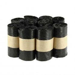 SP 30L noir HD - Ct. de 500 Sacs