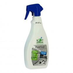 PURE'SOFT -0427- Spray 750ml