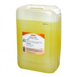 Liquide vaisselle citron SENET - 0603 - Bidon 22L