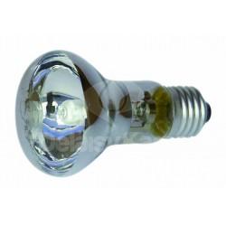 Lampe halogène à reflecteur R63 240V 42W E27 PHILIPS