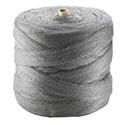 Disques et laine d'acier