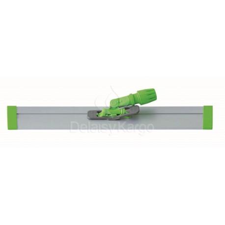 support Velcro 40cm ergonomique à glissière