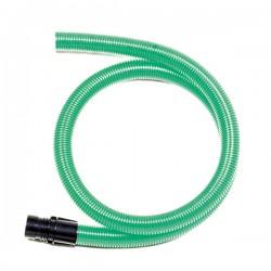 Flexible TURBOFLEX Vert transp TBFX00736 | L 3m