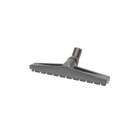 Suceur brosse 40cm à roulettes | Ø38mm SPPV43050 (ex AA6384)