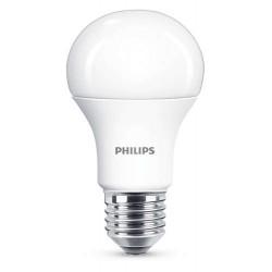 Lampe LED Standard 11-75W E27 Dépolie WW 3000K