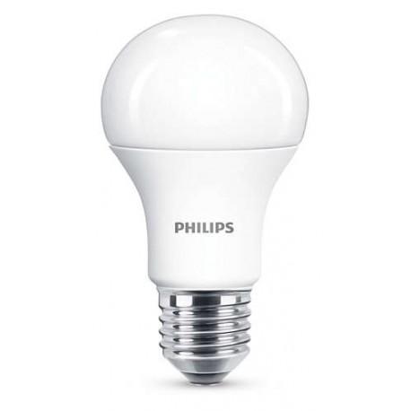 Lampe LED Standard 11-75W E27 Dépolie WW 1BC/6