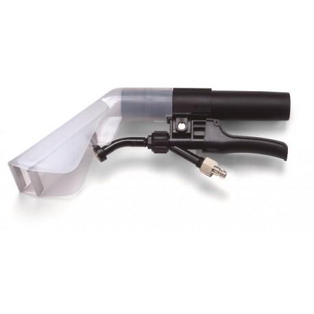 Capteur injection/extraction à main sièges pour CT470
