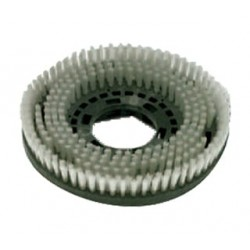 Brosse nylon SPPV01287 pour CT15C35