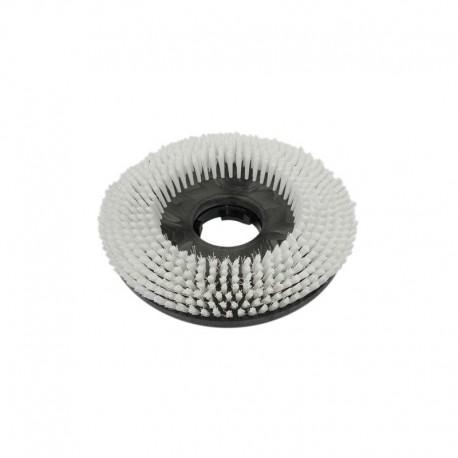 Brosse nylon 550mm pour GANSOW SPPV43964