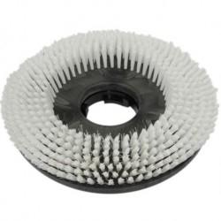 Brosse nylon CT70BT70 SPPV01472 (ex SPPV47749)