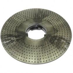 Porte disque Ø410mm SPPV01234