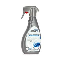 Destructeur d'odeurs à base d'huiles - 283 - Spray 750ml