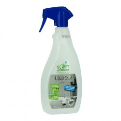 MULTI'SOFT -1848- Spray 750ml