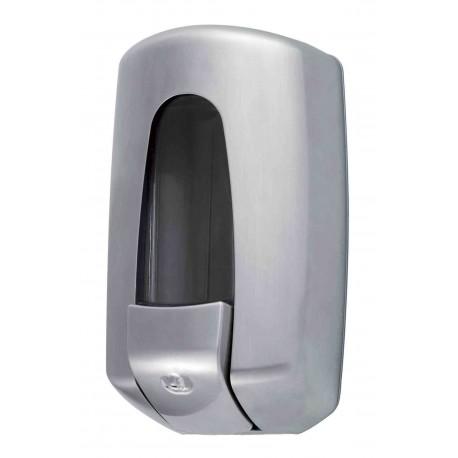 Distributeur de savon vrac 1L INOX  Brossé