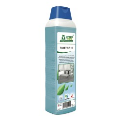 Nettoyant universel concentré Ecolabel c2c TANET SR15 - Bidon de 1L