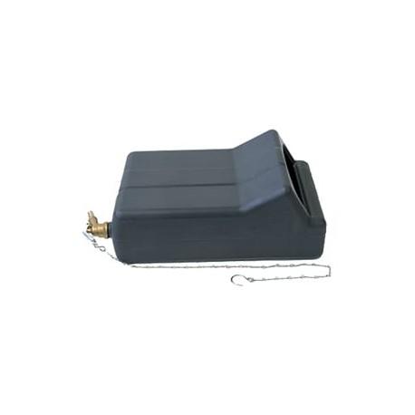 Réservoir 10L M61515600AC