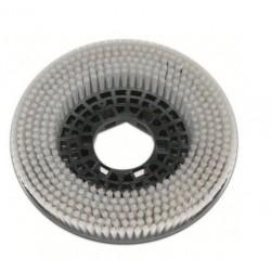 Brosse nylon standard SPPV00417