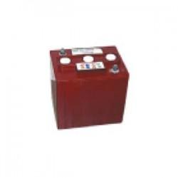 Batterie humide monobloc / 6V / 205Ah BATT6V205AT