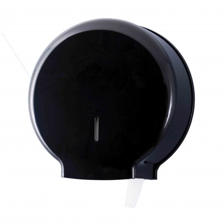 Distributeur PH Maxi Jumbo ABS Noir