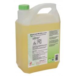 Liquide rinçage machine eau dure ID30 Ecolabel - 0433 - Bidon de 5L
