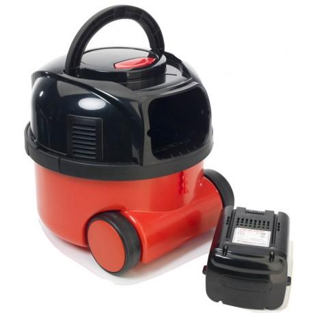 Aspirateur poussières à batterie NBV190