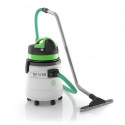 Aspirateur eau et poussière GC1/35 (ex G35EP)