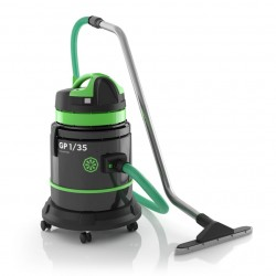 Aspirateur eau et poussière ASDO15020 (ex GP 1/35)