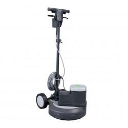 Monobrosse haute vitesse PACK EP430  400 tr/min