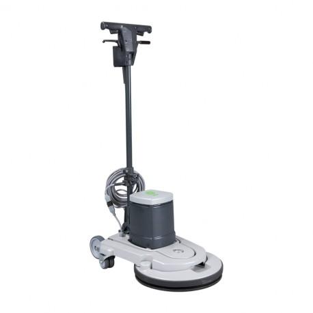 Monobrosse très haute vitesse PACKEU430 850 tr/mn