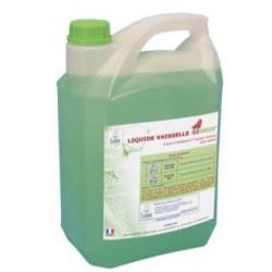 Détartrant sanitaires Ecolabel IDEGREEN - 1801 - Bidon 5L