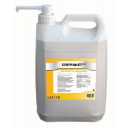Crème nettoyante d'atelier CREMANET PRO - Bidon de 5L