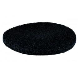 "Disque abrasif ""premium"" noir  Ø406mm"