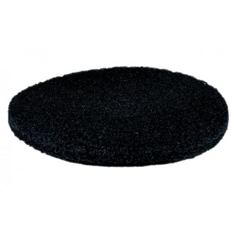 "Disque abrasif ""premium"" noir Ø432mm"