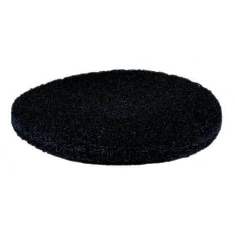 Disque abrasif noir 280mm