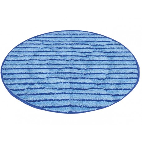 Disque microfibre ultra D432