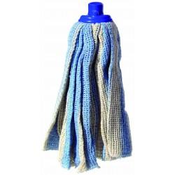 """Frange """"Espagnole jupe"""" coton 160g douille à vis"""
