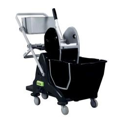Chariot de ménage-lavage TRISTAR 215