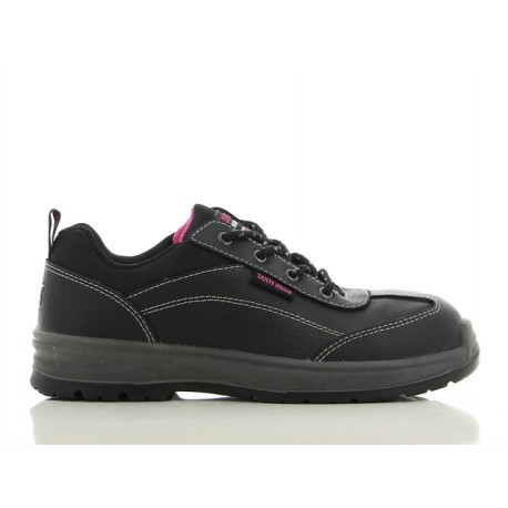 Chaussure de sécurité femme BESTGIRL S3 (36à42)