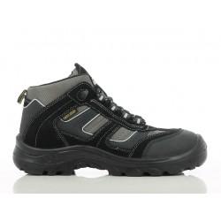 Chaussure de sécurité haute CLIMBER S3 (38à47)
