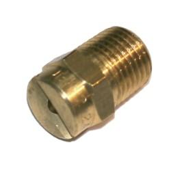 Buse HP Pour Cloche LANC126138 Medium