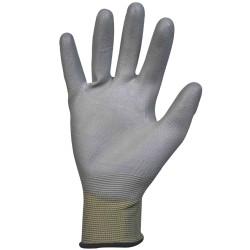 Gant high tech pour travaux de précision (7à10) - 1 paire