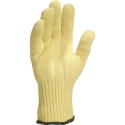 Gant anti-coupure et anti-chaleur TU