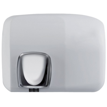 Sèche-mains optique anti-vandalisme 2000W